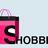 @Shobbit_