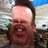 Twitter result for The Drink Shop from vikingreg24