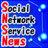 @sns_news