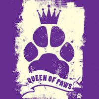 Queen of Paws | Social Profile