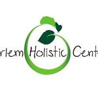 Harlem Holistic Ctr | Social Profile