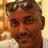 Abdalla Abdalla | Social Profile