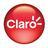 @claro_calcadao