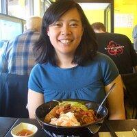 Ren-Yi   Social Profile
