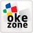 @Okezone_News