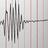 SF Earthquakes