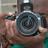 IdrissMuktar profile