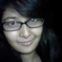 Aakanksha (@01_aakanksha) Twitter