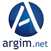 Argim Social Profile