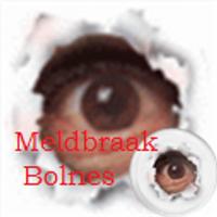 MB_Ridderkerk