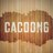 cacoong