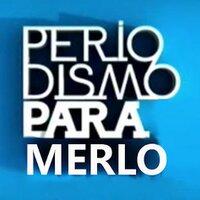 @merlo_noticias