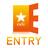 entrycafe