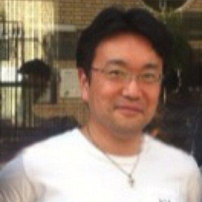 akio iwama | Social Profile