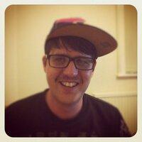Ross Miles | Social Profile