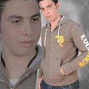 omar mahmoud (@0116170620) Twitter