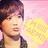 m_taemin_bot
