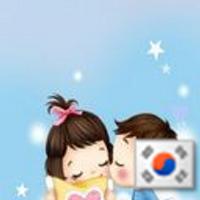 사랑 | Social Profile
