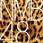 NMB48_blog