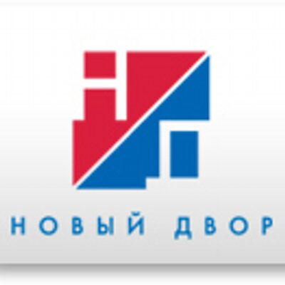 ebut-v-zhopu-svyazannuyu-babu