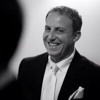 Chad Zarett | Social Profile