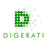 @DigeratiDesign