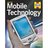 @MobileTechnolo