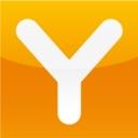 Yayanga (@YayangaColombia) Twitter