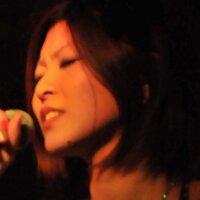 田辺麻衣子 Maiko Tanabe | Social Profile