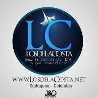 LosDeLaCosta.Net   Social Profile