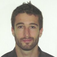 Gustavo Bessone | Social Profile