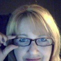Margret   Social Profile