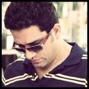 Sameer Badruddin (@sameerbadruddin) Twitter