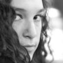 Anna Mehler Paperny