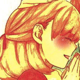 The profile image of yagyusister_bot