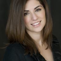 Lindsay Landman | Social Profile