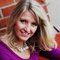 Michelle Gustafson | Social Profile