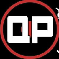 DJ QP | Social Profile