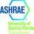 ASHRAE_UCF profile