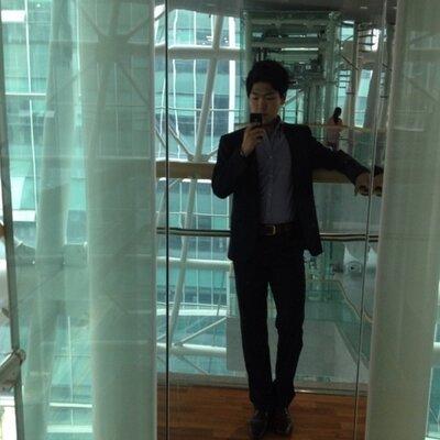 Hael.Shinyoung.RHO | Social Profile