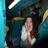 Alexia_Cayetano profile