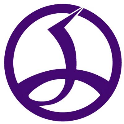 千代田区 | Social Profile
