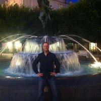 Tony Stogsdill   Social Profile
