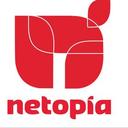 Photo of netopiaicafe's Twitter profile avatar