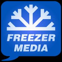 FreezerMedia