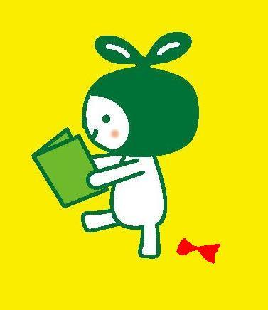 NHK出版 営業局 Social Profile