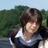 @makoto_sion
