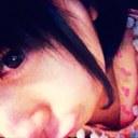 mika (@0121_mika) Twitter