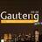 @GautengZa