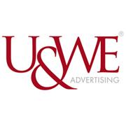 U&WE Advertising